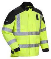 Куртка полицейского водозащитная