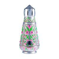 Khalis Perfumes Bushra - Khalis Perfumes Женские духи Халис Парфюм Бушра Масляные духи, Объем: 18мл