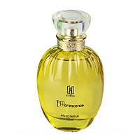 Khalis Perfumes Efflorescence - Khalis Perfumes Женские духи Халис Парфюм Эффлоресценс Парфюмированная вода, Объем: 100мл