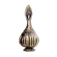 Khalis Perfumes Sahar Al Layali - Khalis Perfumes Женские духи Халис Парфюм Сахат Аль Лаяли Масляные духи, Объем: 20мл