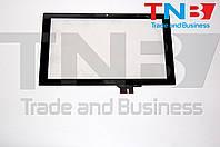 Сенсор ASUS VivoBook S200 5333pin FPC-1