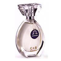 CnR Create Libra - CnR Create Женские духи СнР Криэйт Весы Парфюмированная вода, Объем: 50мл ТЕСТЕР