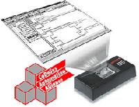 Программирование контроллеров ПЛК