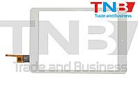 Тачскрин Modecom FreeTab 7800 IPS БЕЛЫЙ