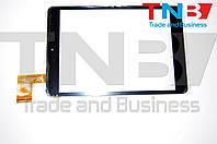 Тачскрин Nomi A07850 HK80DR2437-V01 Версия 2