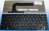 Клавиатура Samsung Q330,Q430,QX410,SF410 Series. RU,Black,TopCase   (9Z.N5PSN.00R )