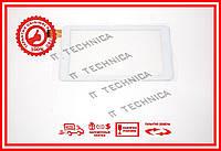 Тачскрин 184x104mm FPC-FC70S706-00 БЕЛЫЙ Версия 1