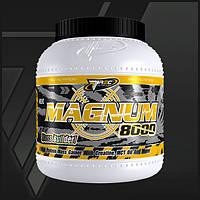 Гейнер концентрат Magnum 8000 - 1600 г
