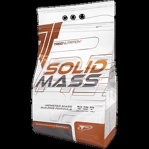 Гейнер Solid Mass - 5800 г.