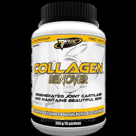 Коллаген Collagen renover - 350г