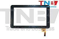 Сенсор ViewSonic ViewPad 70D