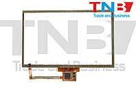 Тачскрин 235x146mm 12pin EMR4822012A-T101MT