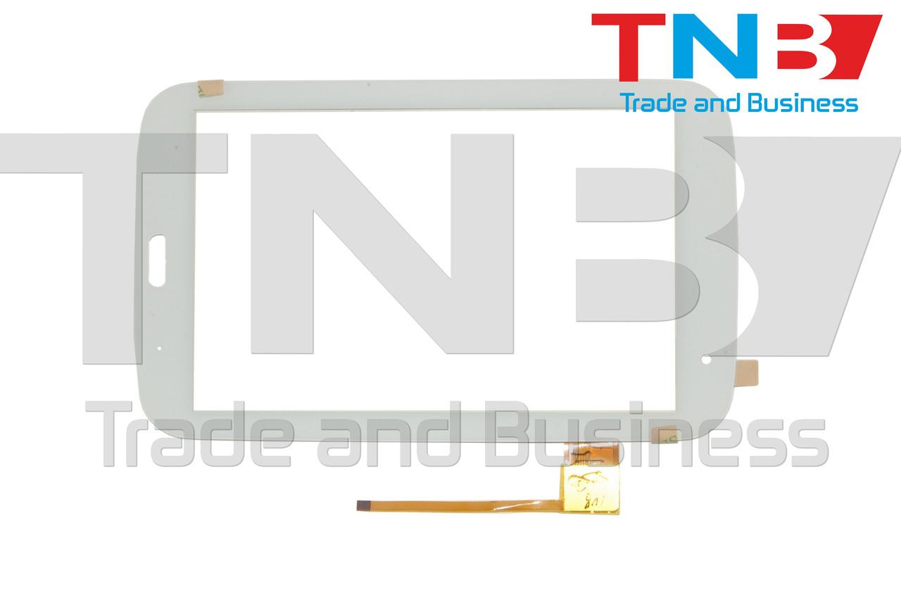 Сенсор IconBIT NetTAB Matrix Quad NT-0705M БЕЛЫЙ