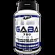 Поддержка нервной системы GABA 750 - 60 капсул, фото 2
