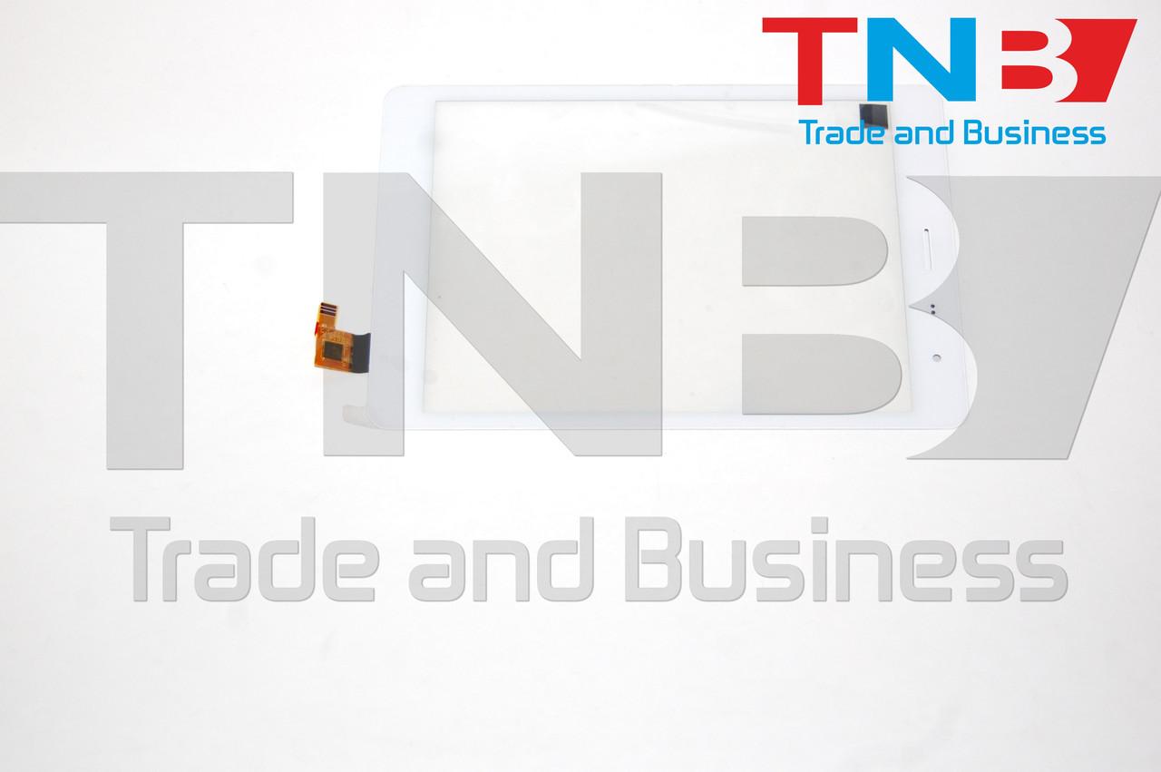 Сенсор PocketBook SURFpad 3 7.85 БЕЛЫЙ Тип1