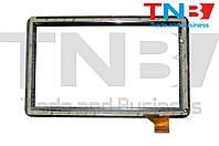 Сенсор Prestigio MultiPad Wize 3031 3G Черный