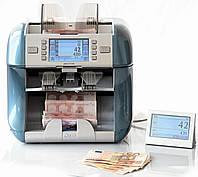 KISAN NEWTON-VS Сортировщик банкнот
