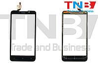 Сенсор HTC Desire 516 Черный