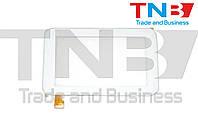 Тачскрин Sanei N78 БЕЛЫЙ