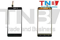 Сенсор Lenovo Vibe K5 (A6020a46) Черный