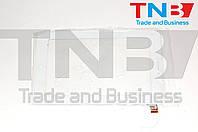 Тачскрин ViewSonic ViewPad 7d БЕЛЫЙ Версия 1