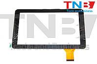 Тачскрин Hip Street Flare 3 HS-9DTB37-8GB Черный