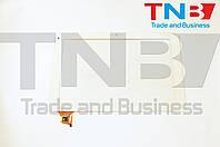 Тачскрин iconBIT NetTAB THOR  БЕЛЫЙ