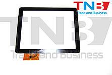 Сенсор Treelogic Brevis 1002 3G