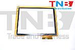 Тачскрин Treelogic Brevis 1002 3G