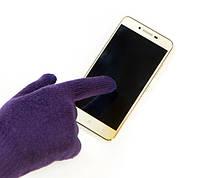 Tech Touch для смартфонов