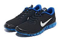 Кроссовки Nike Free 3.0 (реплика А+++ )