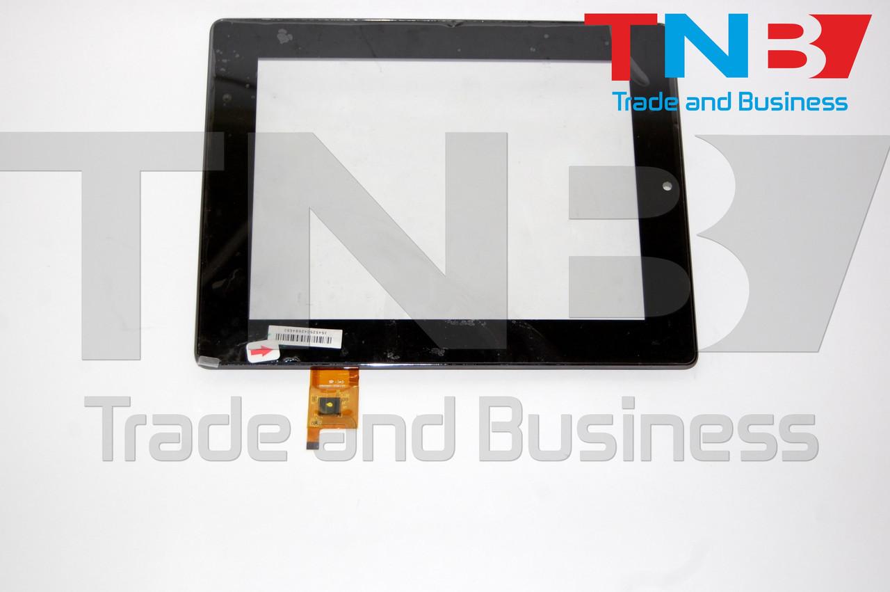 Сенсор Prestigio MultiPad Note 8.0 3G PMP7880D3G