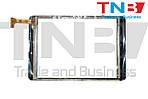 Тачскрин BQ BQ-7802G 3G Luzon Черный