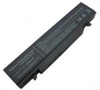 Батарея Samsung E152,P430,Q320,R522, 11,1V, 4400mAh, Black