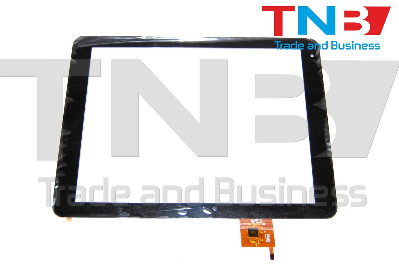 Сенсор Texet TM-9757 3G