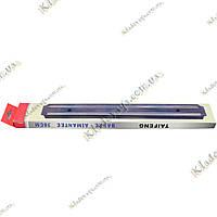 Магнитный держатель для ножей и инструментов 38 см
