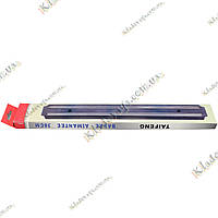 Магнитный держатель для ножей и инструментов 38 см, фото 1