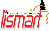 интернет-магазин Lismart