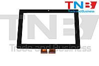 Сенсор SONY Xperia Tablet S1 Черный ОРИГИНАЛ