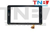 Тачскрин Digma Optima 7.0 3G TT7022MG