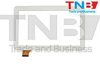 Тачскрин iconBIT NetTAB Thor LX 3G Plus БЕЛЫЙ