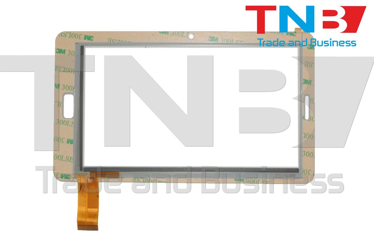 Сенсор NEOWAY M660 FCCID: PJ7-112X БЕЛЫЙ