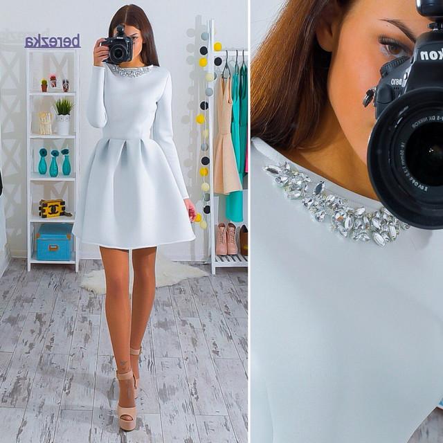 Платья женские Скидки Распродажа