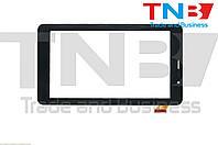 ТачскринTexet TM-7058 3G X-pad Style 7.1 3G Черный