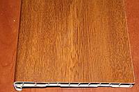 Подоконник OpenTek золотой дуб 100 мм