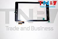 Тачскрин TeXet TM-7032