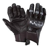 Roleff RO 70 Black Мотоперчатки летние, S