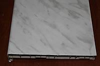 Подоконник OpenTek мрамор 100 мм