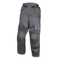 Adrenaline Basic Pants, XS Мотоштаны женские