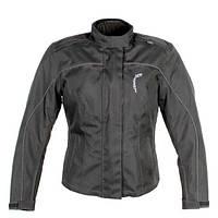 Adrenaline Basic Jacket, XS Мотокуртка женская